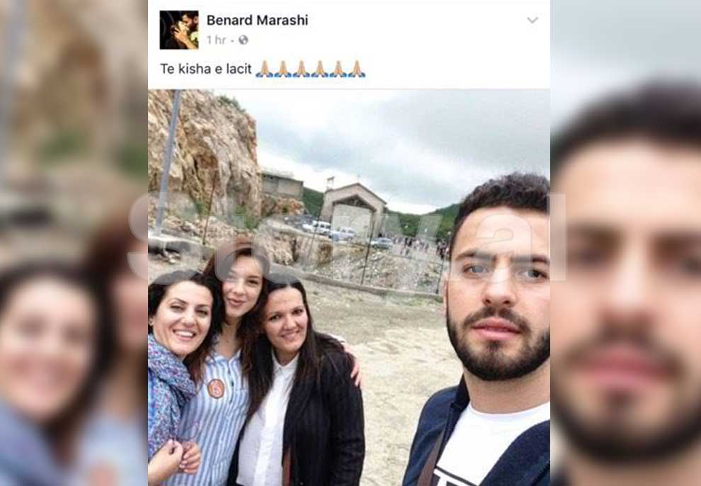 Benard-Marashi-2