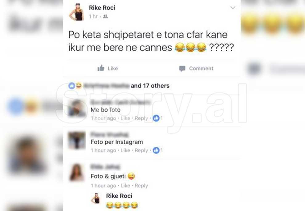 Rike-Roci-2