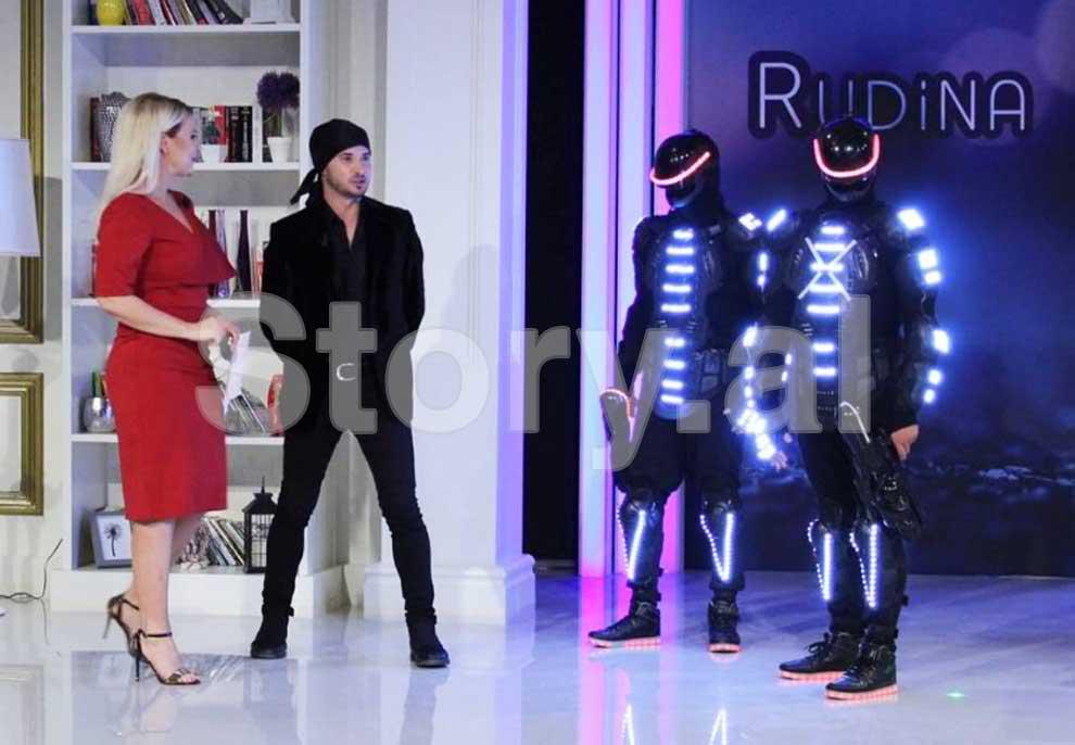 Rudina-Magjistari-2