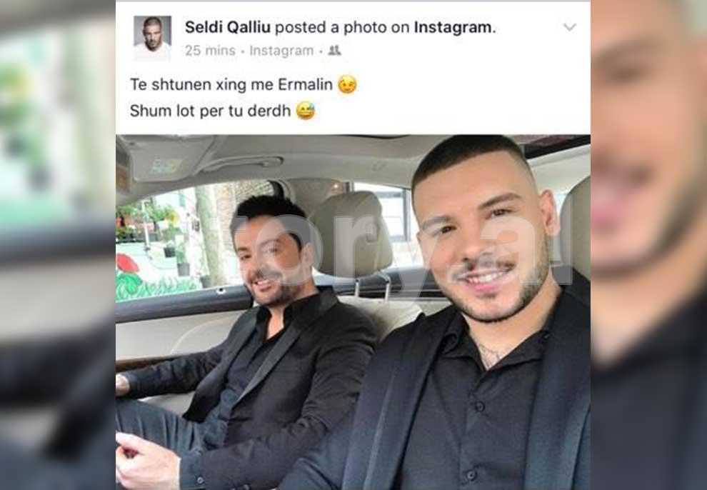 Seldi-Qalliu-2