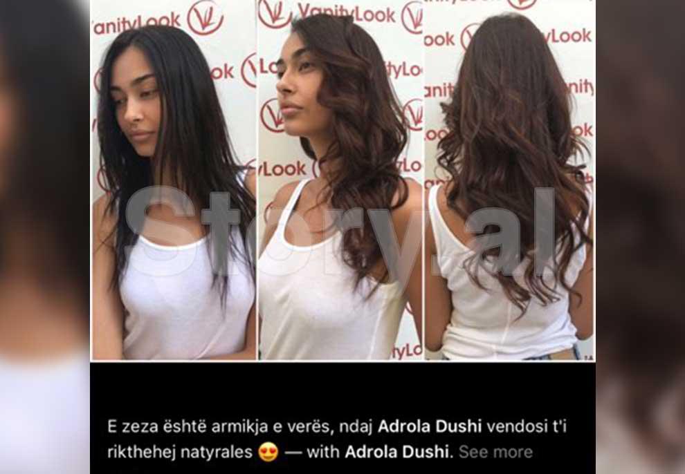 Adrola-Dushi-2