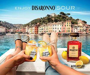 Disaronno_Story-web.jpg