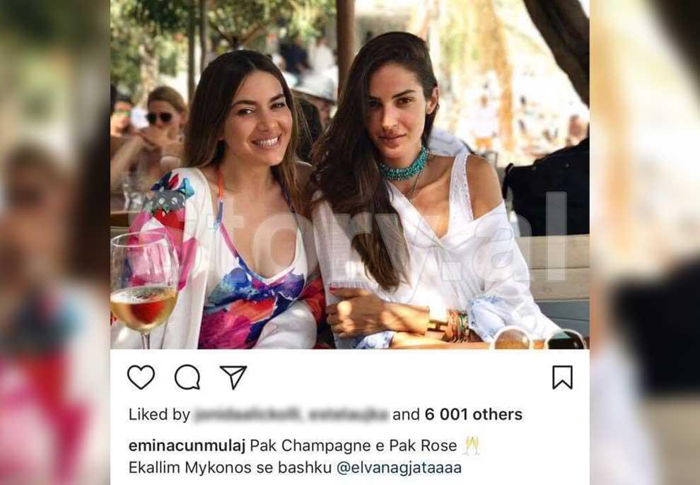 Emina-Cunmulaj-2