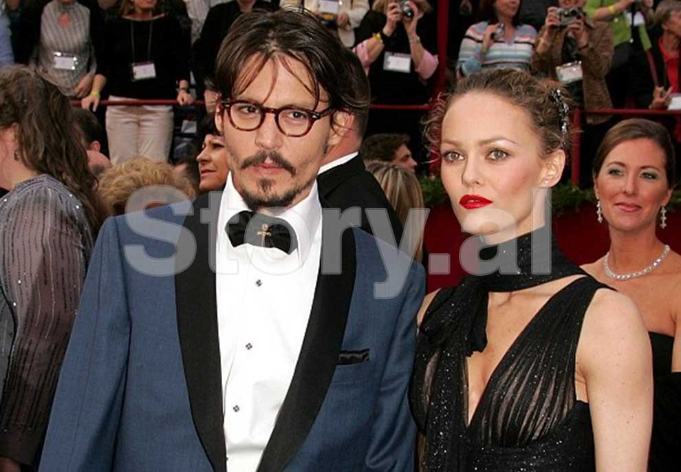 Johnny-Depp-2