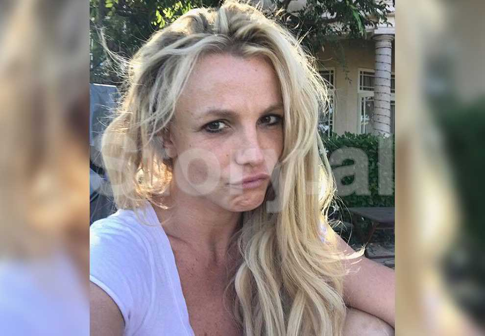 Britney-Spears-2