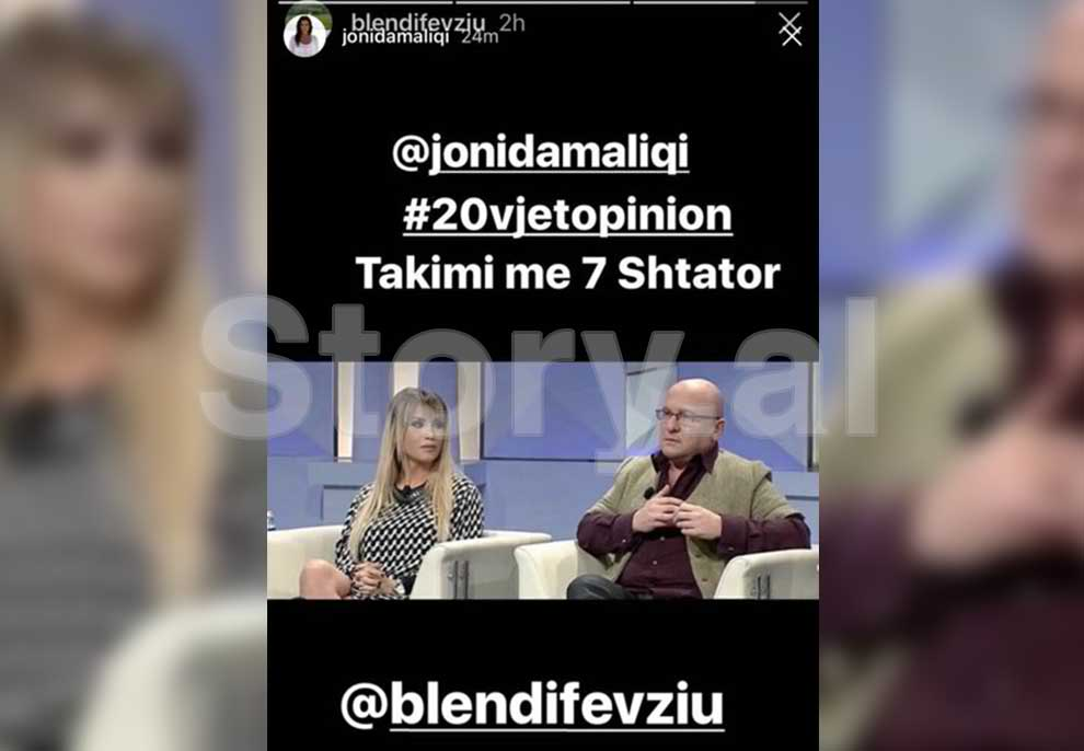 Jonida-Maliqi-2
