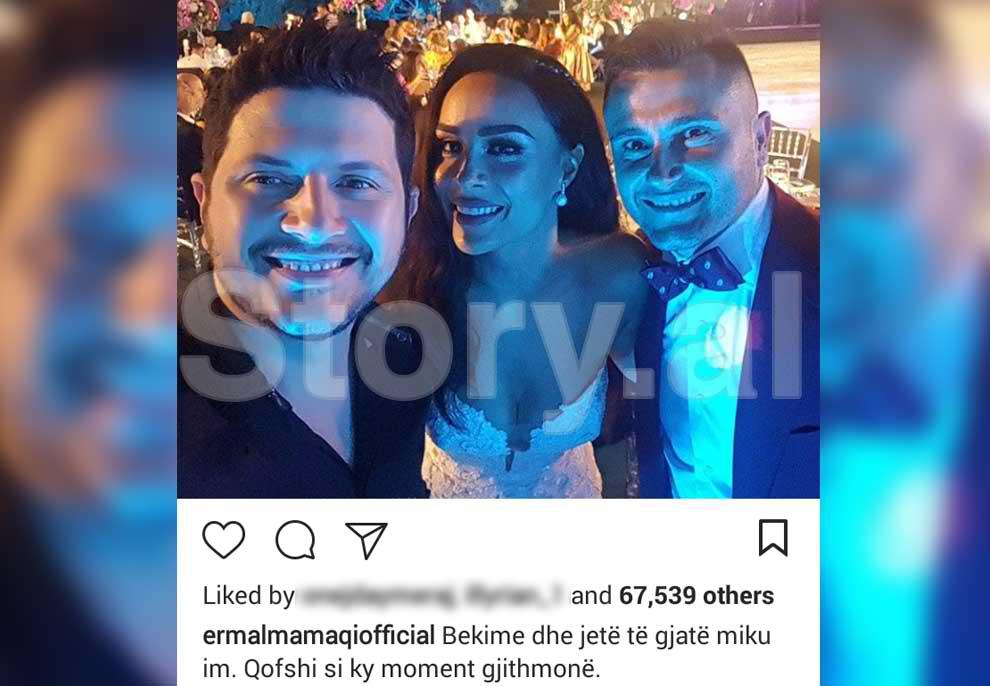 Ermal-Mamaqi-2