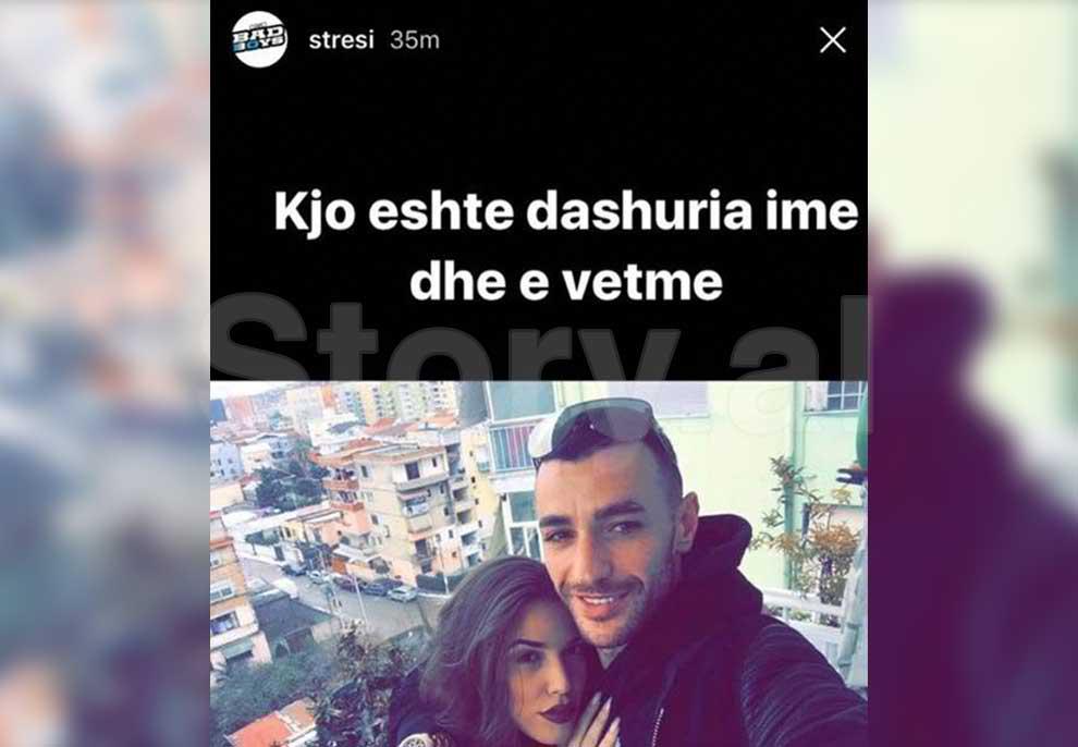 Stresi-2