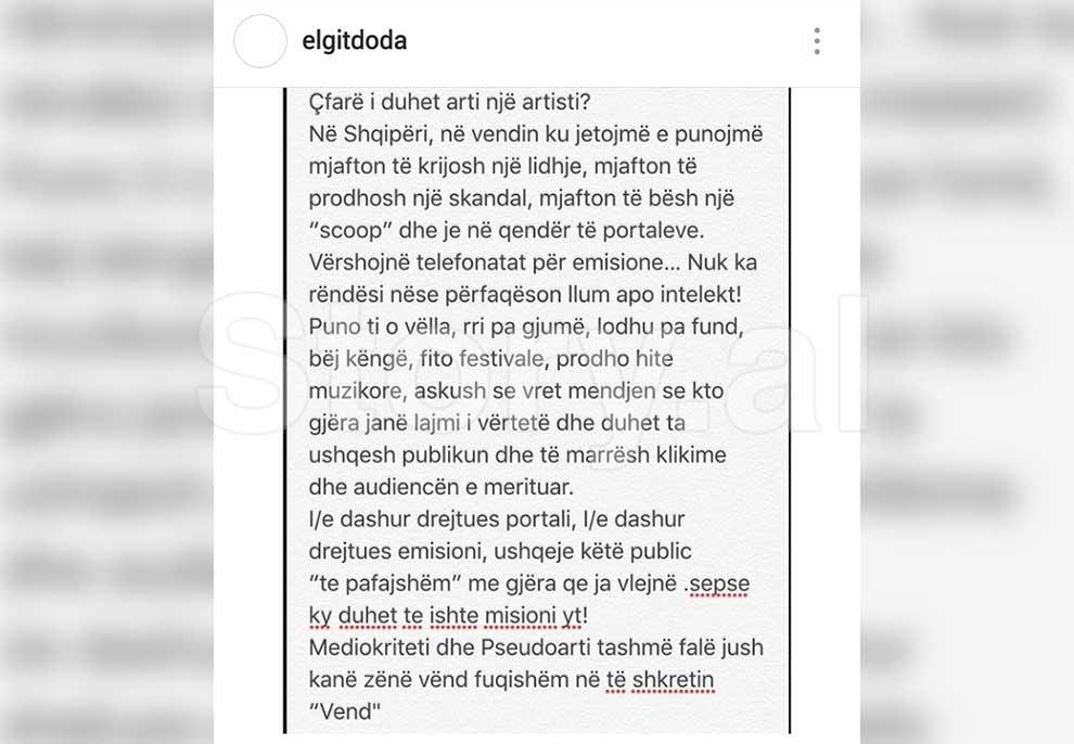 Elgit-Doda