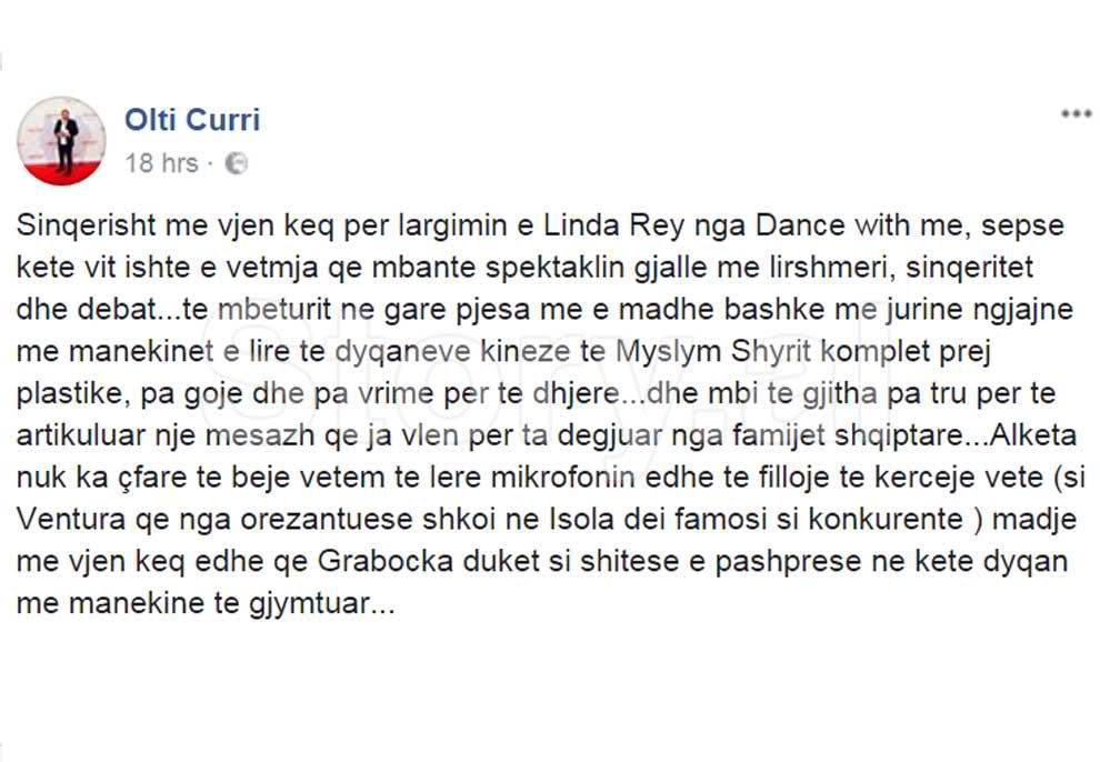 Olti-Curri-2