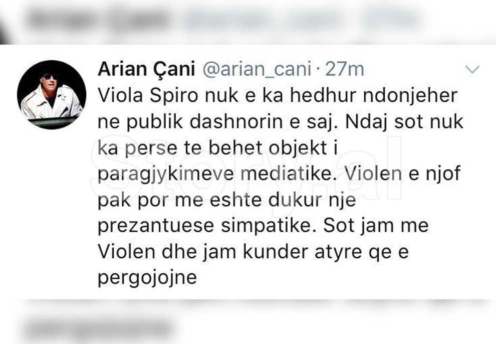 Arjan-Cani-2