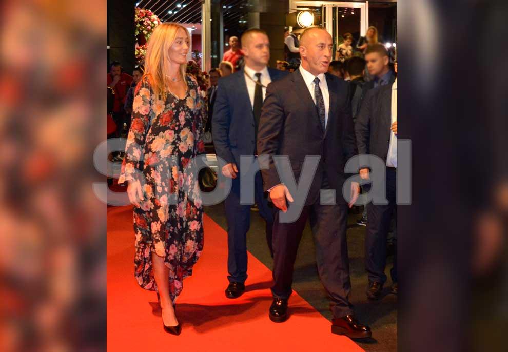 Ramush-Haradinaj-2