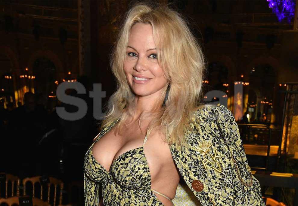 Pamela-Anderson-1