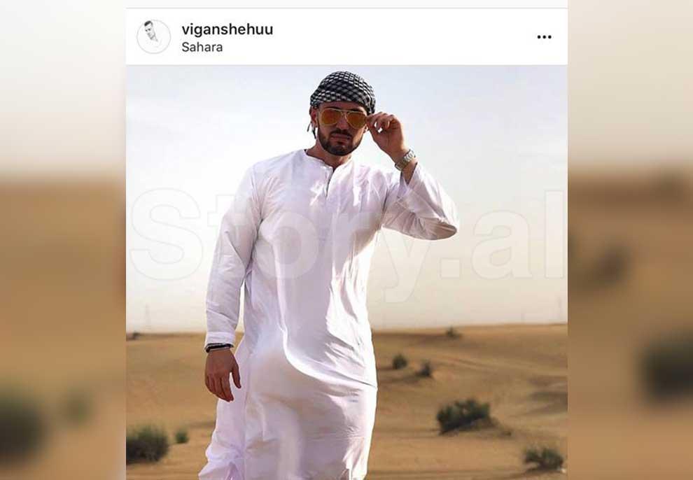 Vigan-Shehu-2