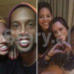 Ronaldinho-2