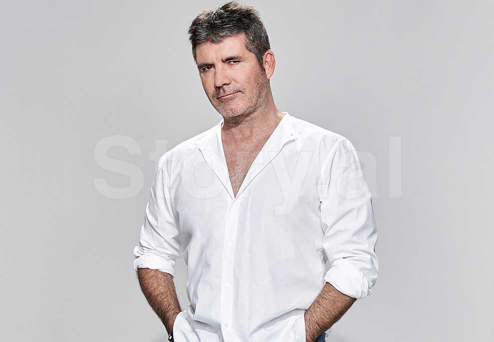 Simon-Cowell-3