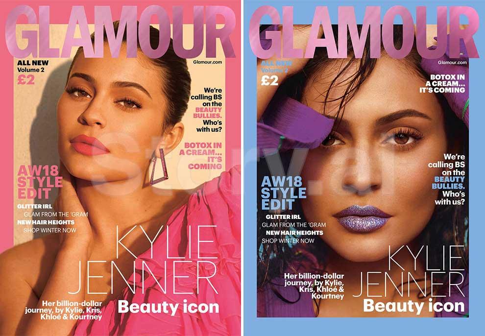 Kylie-Jenner-3