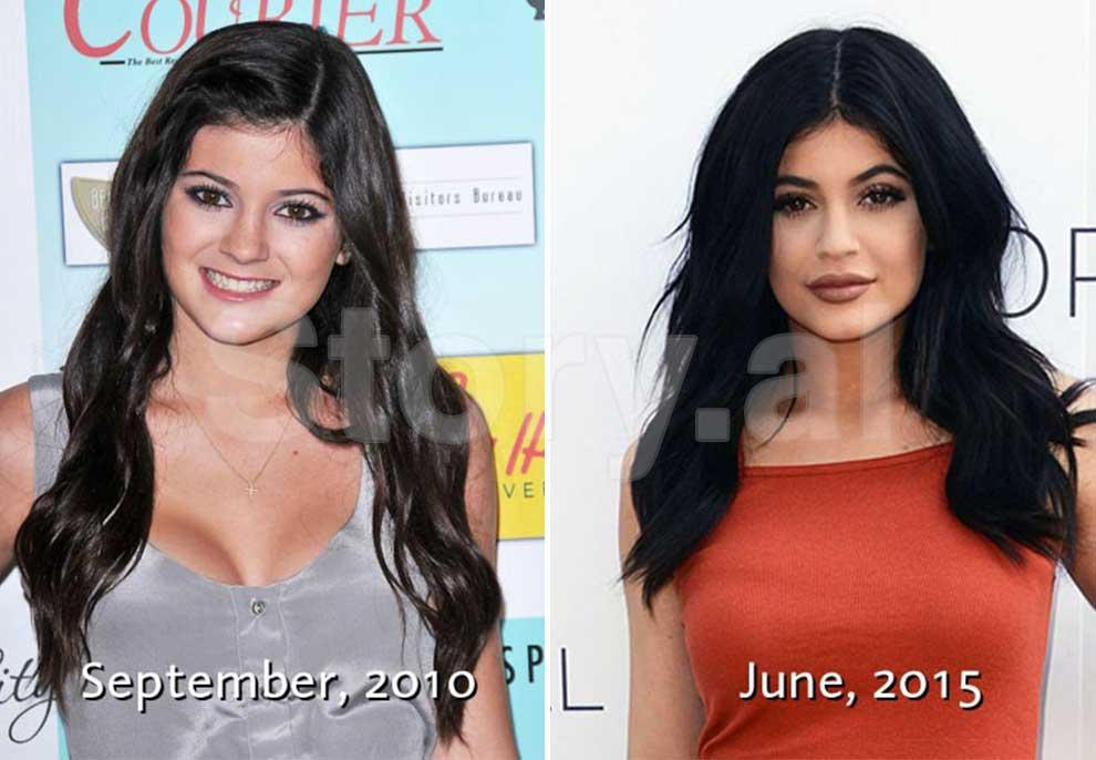 Kylie-Jenner-5