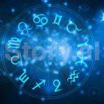 Horoscope-1