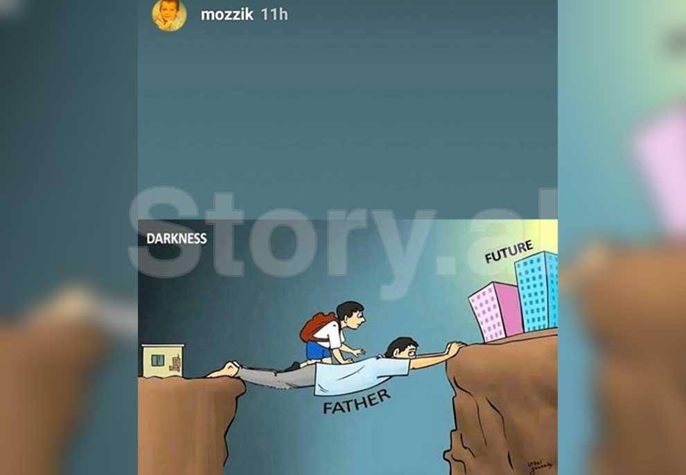 Mozzik-2