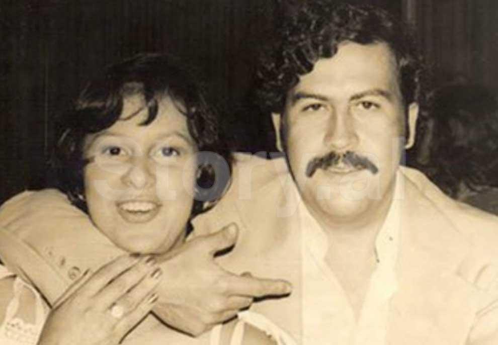 Escobar-3