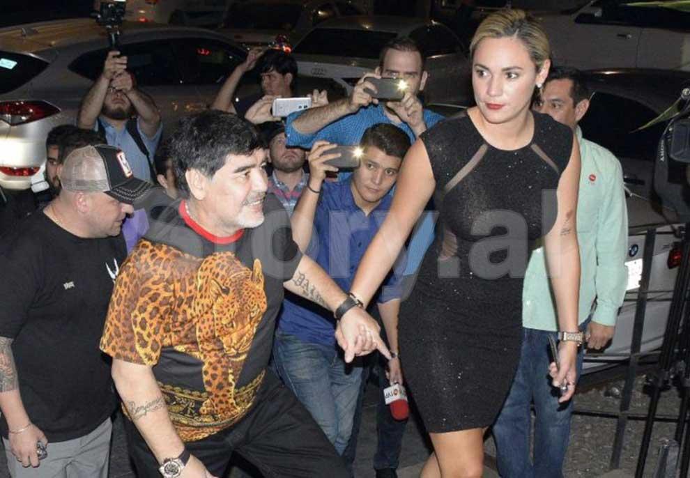 Maradona-12