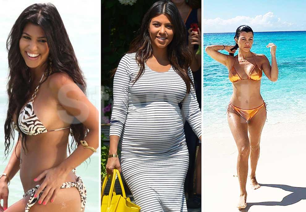 Kardashians-3