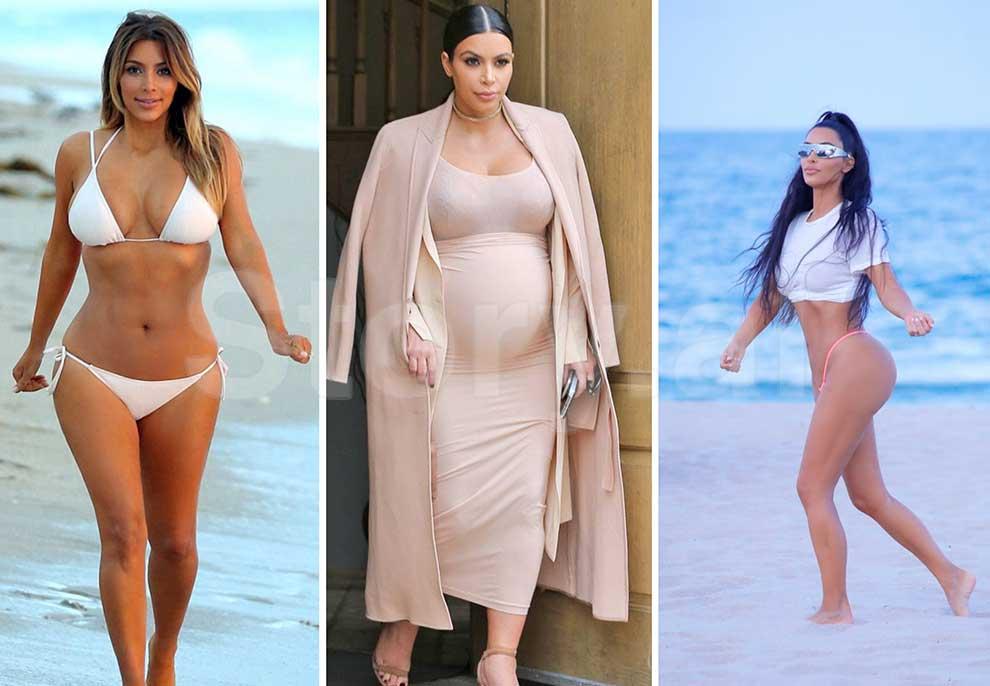 Kardashians-4