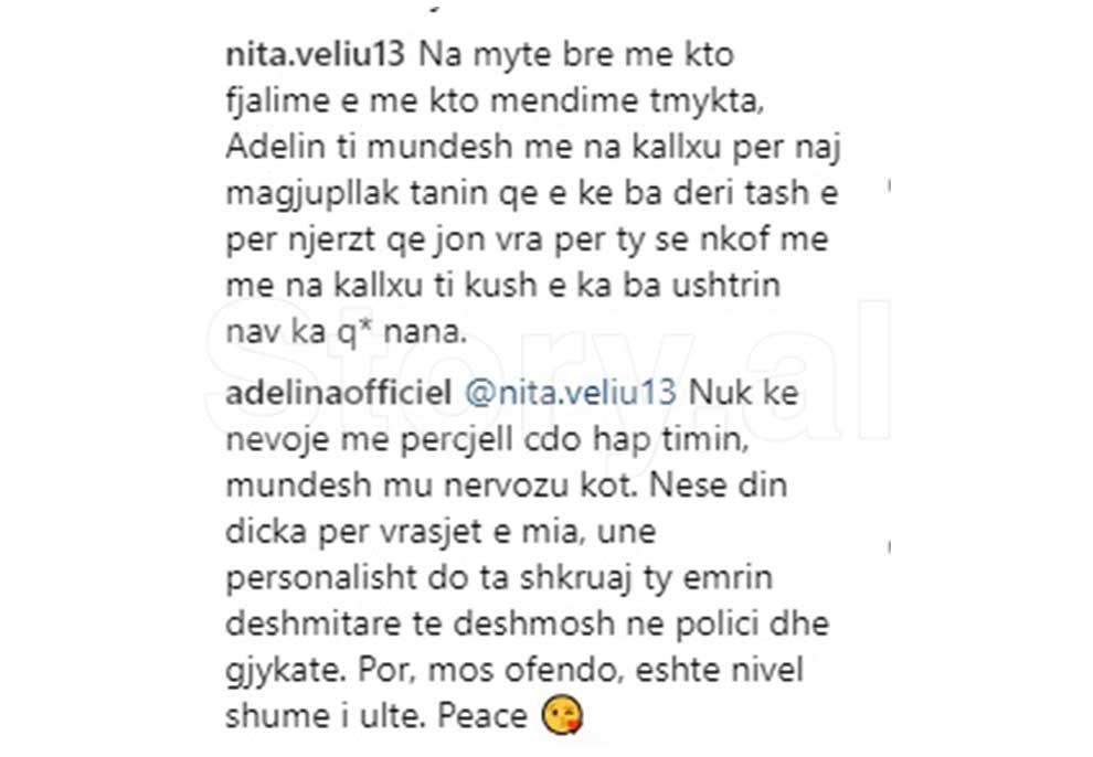 Adelina-Ismaili-3