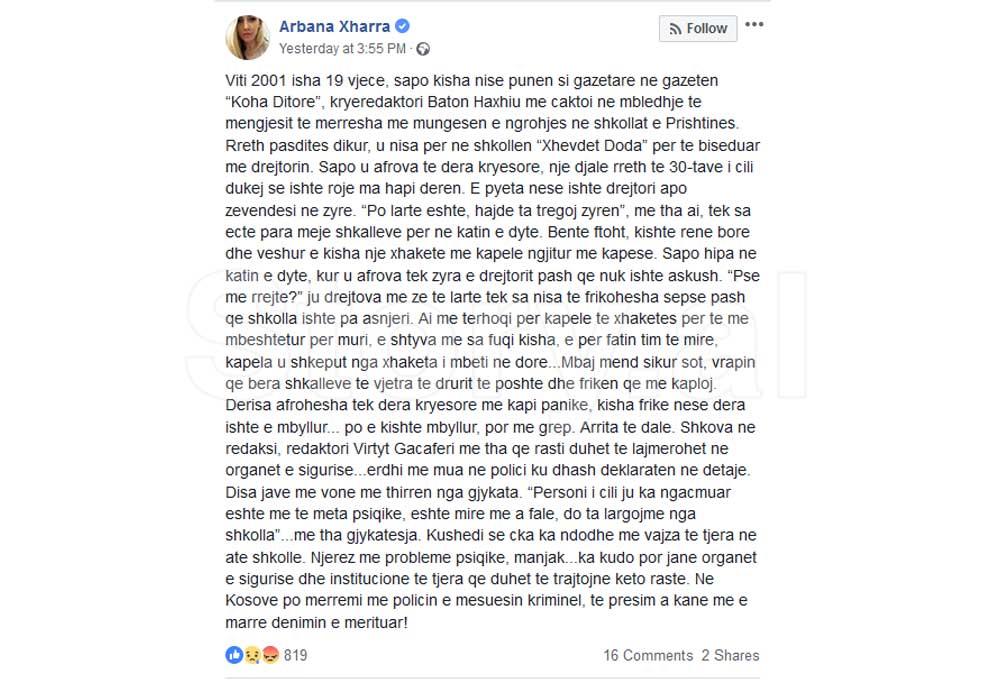 Albana-Xharra-2
