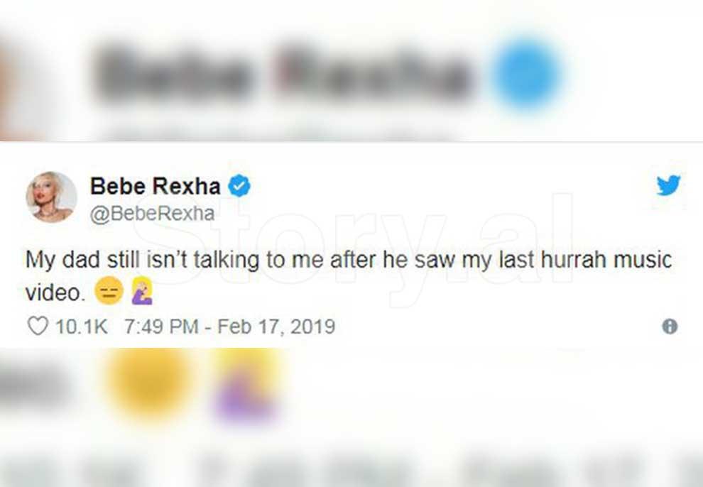 Bebe-Rexha-3