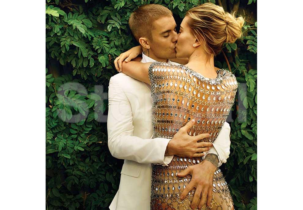 Justin-Bieber-4