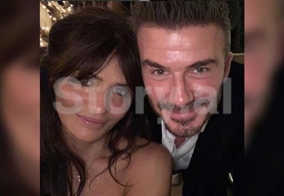 David-Beckham-2