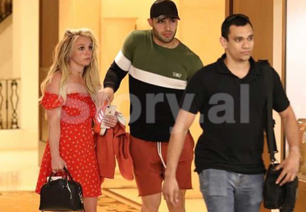 Britney-2