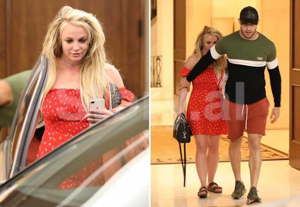 Britney-3