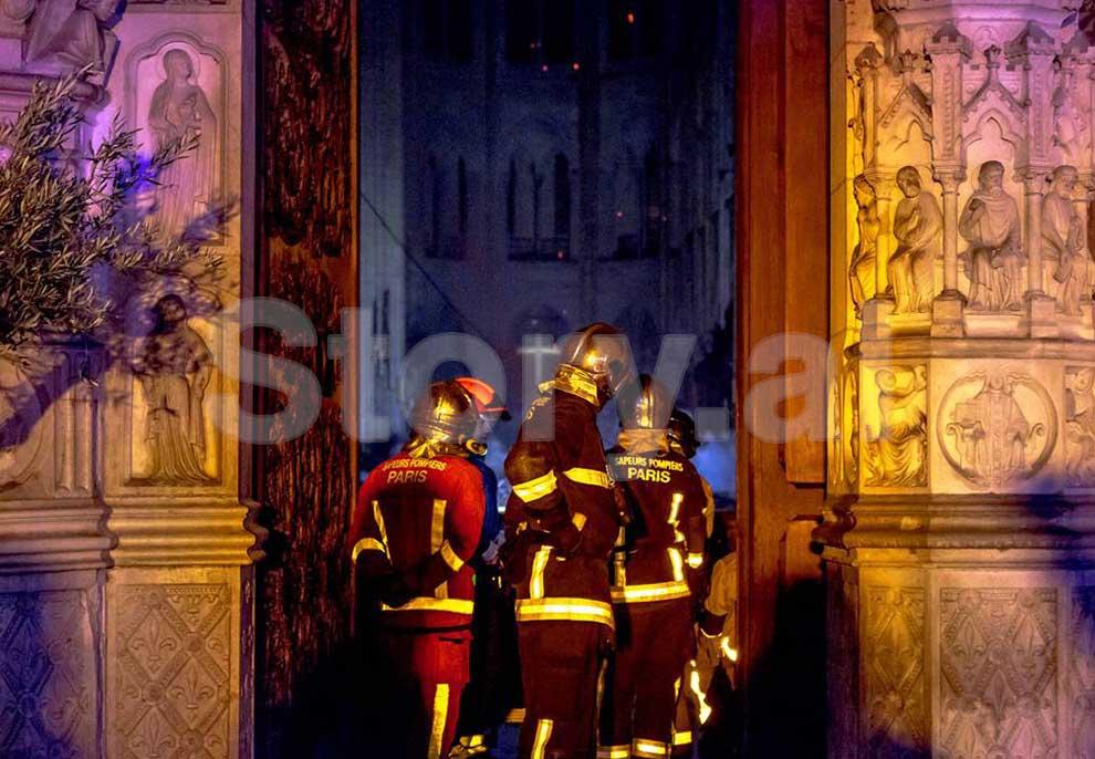 Notre-Dame-3