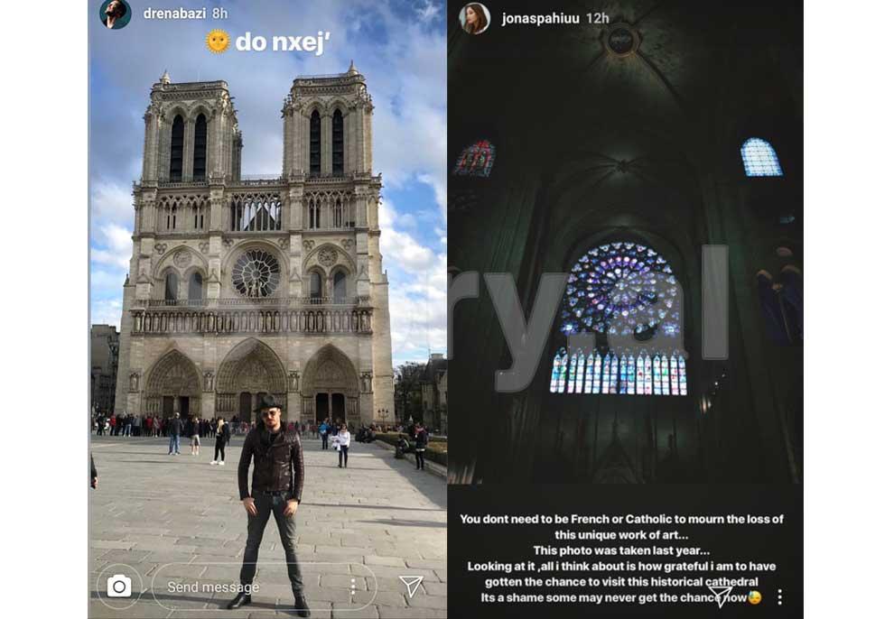 Notre-Dame-5