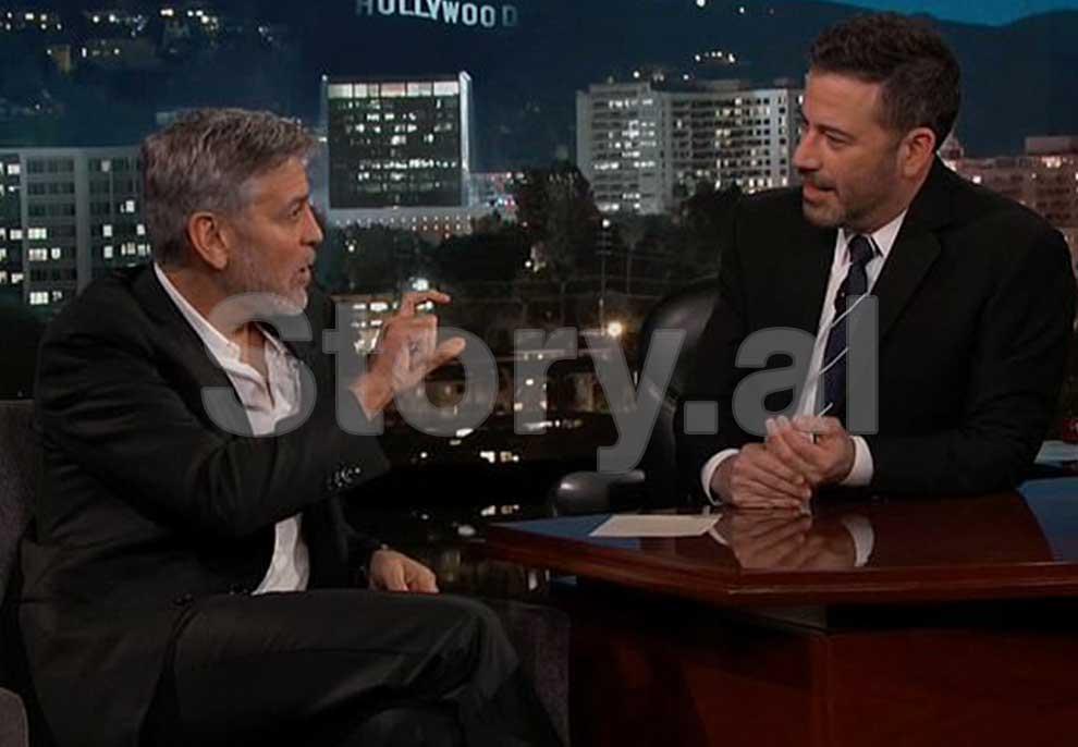 Clooney-2