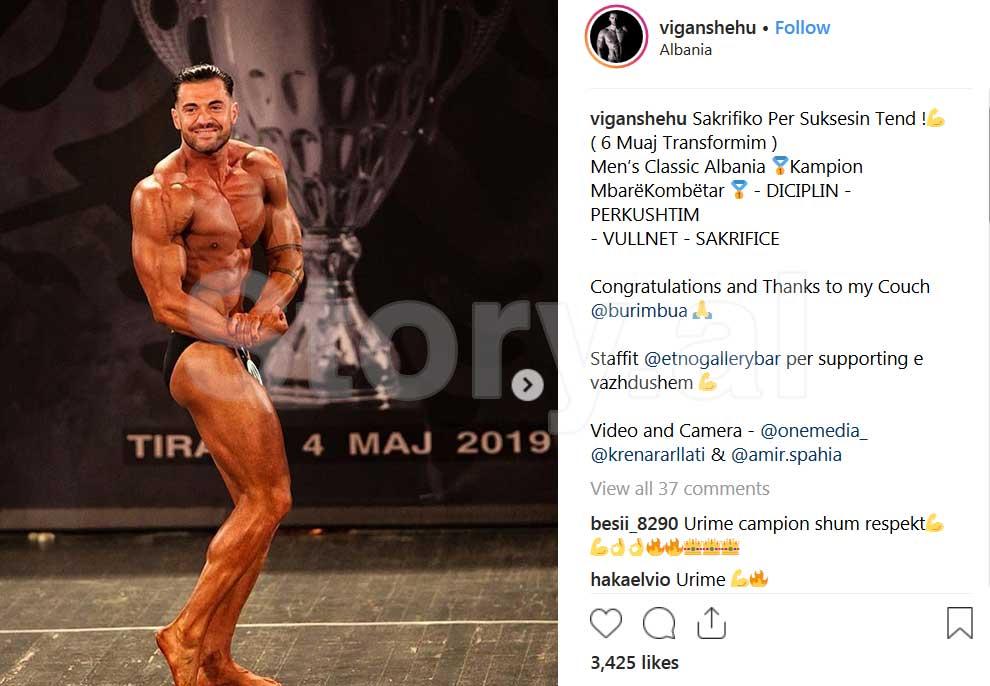 Vigan-Shehu-3